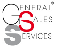 General Sales Services